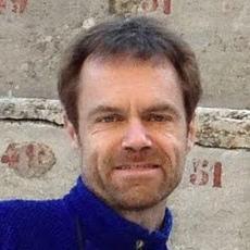 J Dixon, Ph. D. Professor & Director Psychology