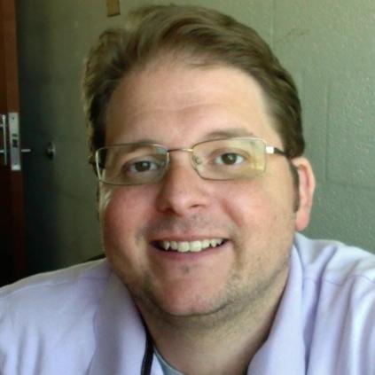 Adam Sheya, Ph. D. Assistant Professor Psychology