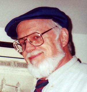 Robert Shaw, Ph. D. Professor Emeritus Psychology
