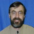 Bruce Kay, Ph. D. Senior Research Scientist Psychology