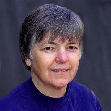 Claire Michaels, Ph. D. Professor Emeritus Psychology