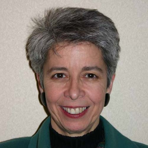 Claudia Carello, Ph. D. Professor & Director Emeritus Psychology