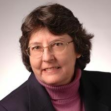 Carol Fowler, Ph. D. Professor Emeritus Psychology