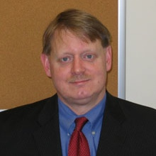 Jeff Kinsella-Shaw, Ph. D. Associate Professor Kinesiology