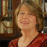 Kerry Marsh, Ph. D. Professor Psychology