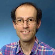 Till Frank, Ph. D. Associate Professor Psychology