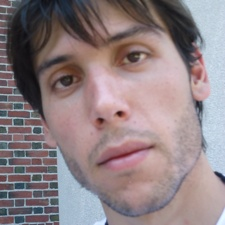 Vitor Profeta, Ph.D